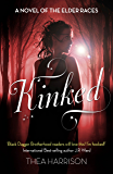 Kinked: Number 6 in series