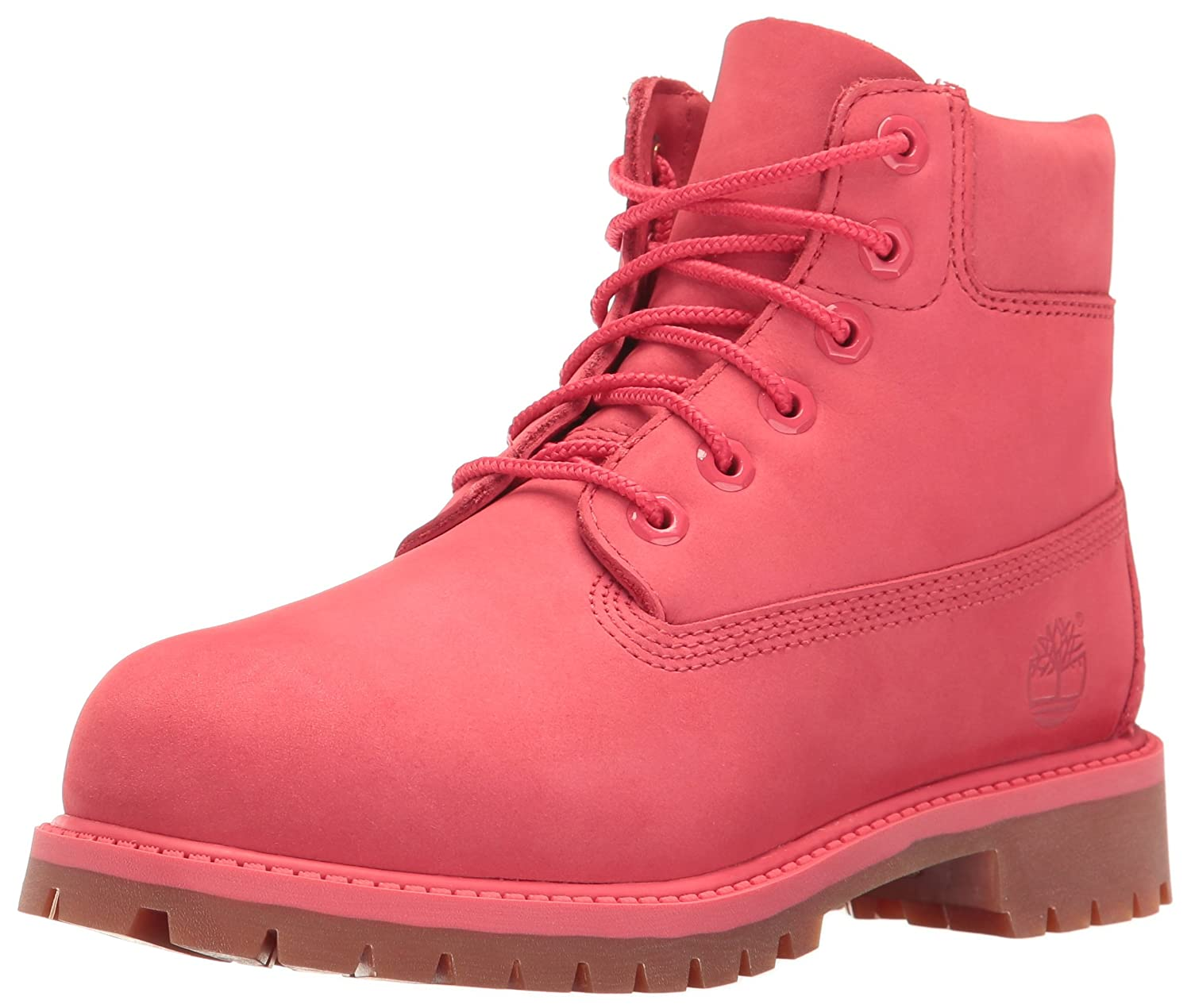 Amazon.com  Timberland Kids Womens 6