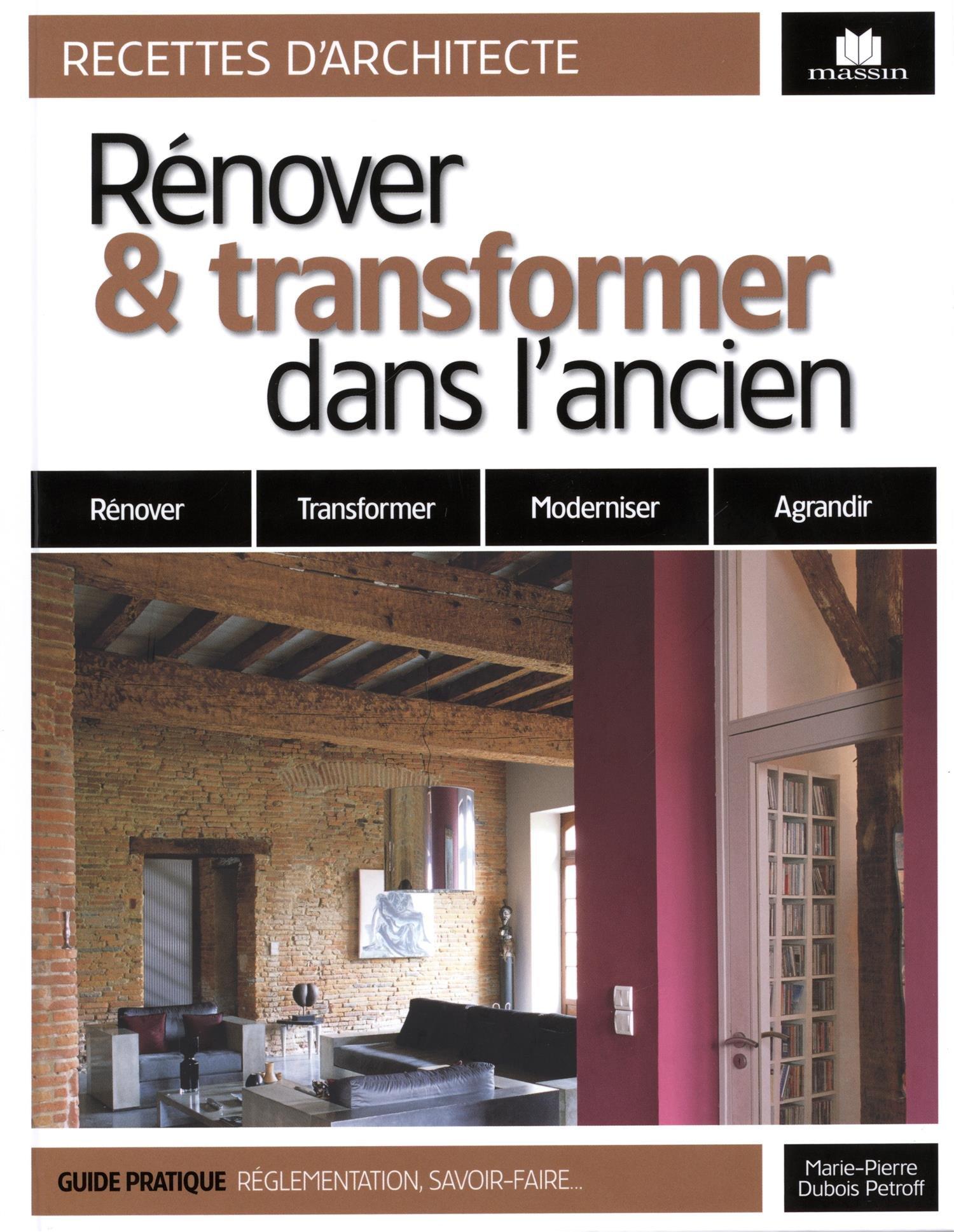 renover sa maison gratuitement.html