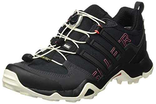 4e9972a6f30286 adidas Women s Terrex Swift R GTX W Hiking Shoes  Amazon.co.uk ...