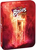 Bill & Ted's Bogus Journey (Limited Edition Steelbook) [Blu-ray]
