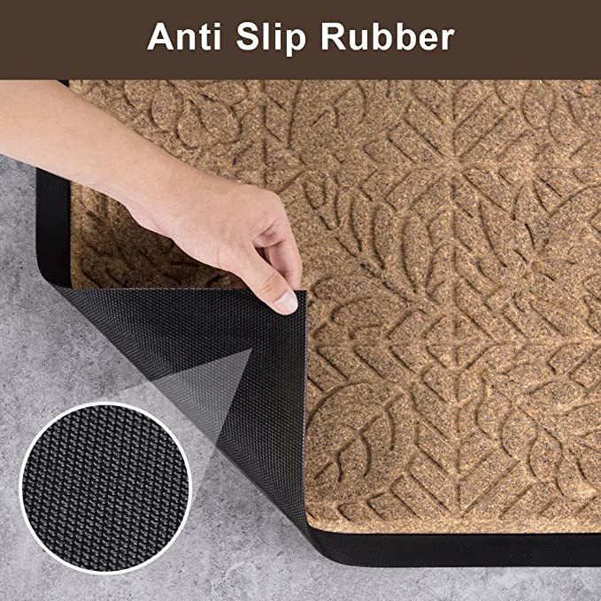 New Rubber Flooring Inc Promotional Codes
