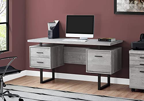 Monarch Specialties Computer Desk