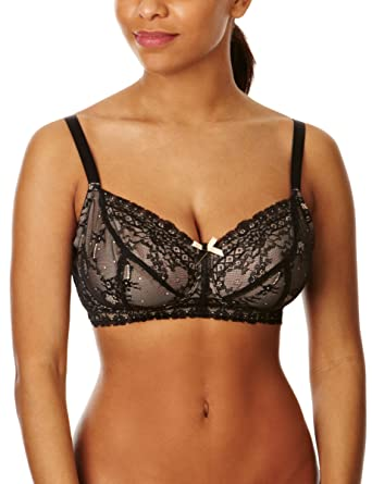 02c5de3474 Panache Sophie Maternity Support Women s Bra  Amazon.co.uk  Clothing