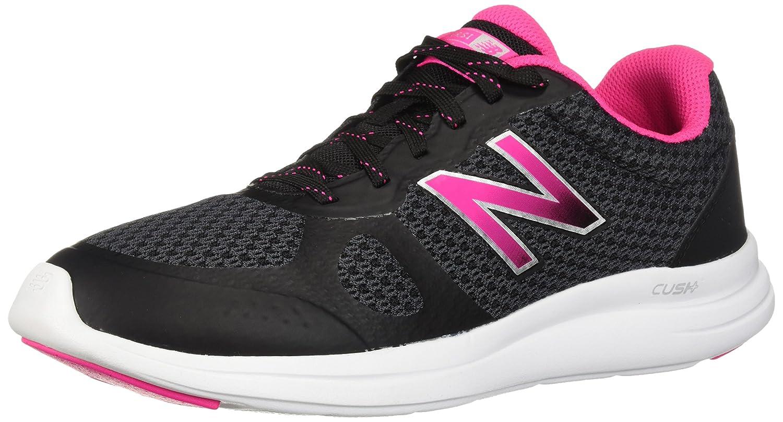 official photos a0471 10b40 Brand New Men s Nike Lunarcharge BN Black Orange Shoes Size 9  933811-081 ,