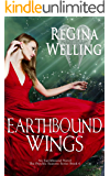 Earthbound Wings: An Earthbound Novel (The Psychic Seasons Series Book 6)