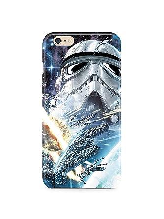 stormtrooper iphone 7 case