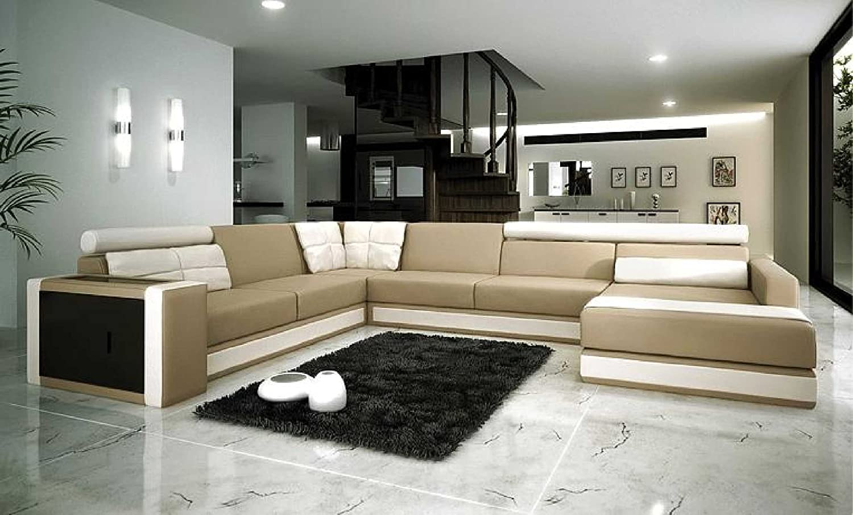 Amazon Com Vig Furniture Vgev Sp 1003 Divani Casa 1003 Modern