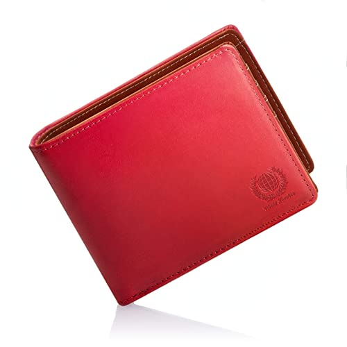 TOMMY JONSON 財布