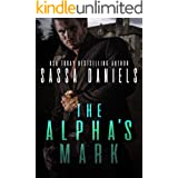 The Alpha's Mark (Claimed Mates Book 1)