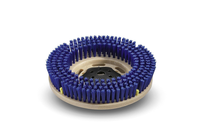 Karcher 8.600 –  030.0 Bü rste blau Standard Bd 405 mm 8.600-030.0