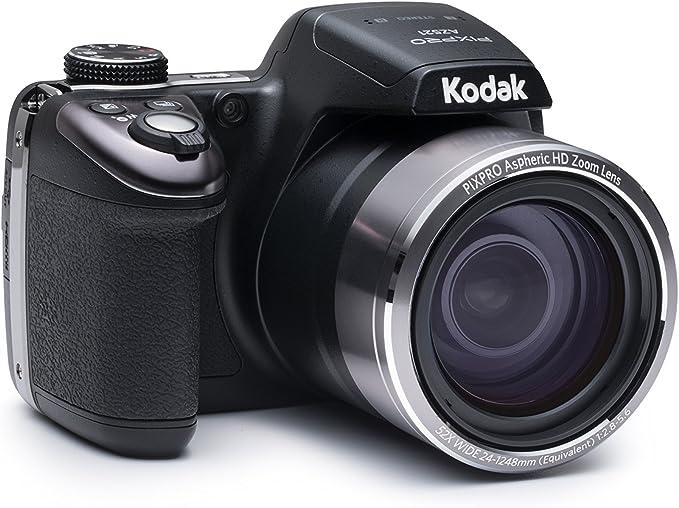 KODAK AZ521-BK product image 3