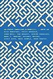 10 PRINT CHR$(205.5+RND(1)); : GOTO 10 (Software Studies)