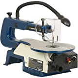 Dremel 1800-01 18-Inch Benchtop Variable Speed Scroll Saw ...