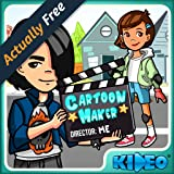 Cartoon Maker