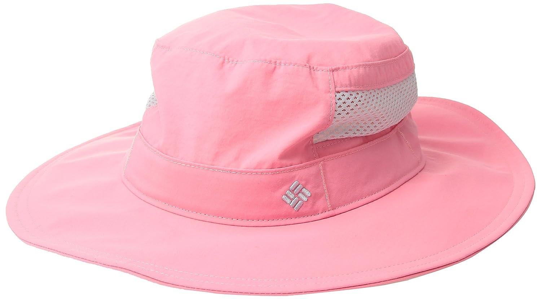3717d54b Columbia Bora Bora Jr III Booney Hat, Lollipop, One Size: Amazon.com.au:  Sports, Fitness & Outdoors