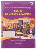 LEARN COMPLETE GRAMMAR CD COMPRINT