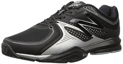 Training Men's Mx1267 New Balance Shoe D9IeEYWbH2