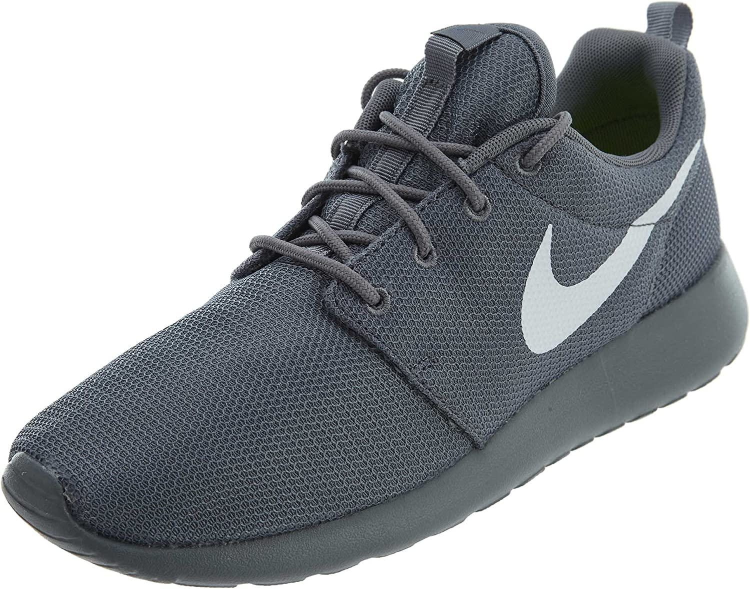 Nike Roshe One Men's Shoes Cool Grey