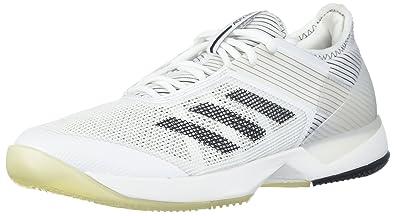 be9b7ac7707a adidas Women s Adizero Ubersonic 3 W