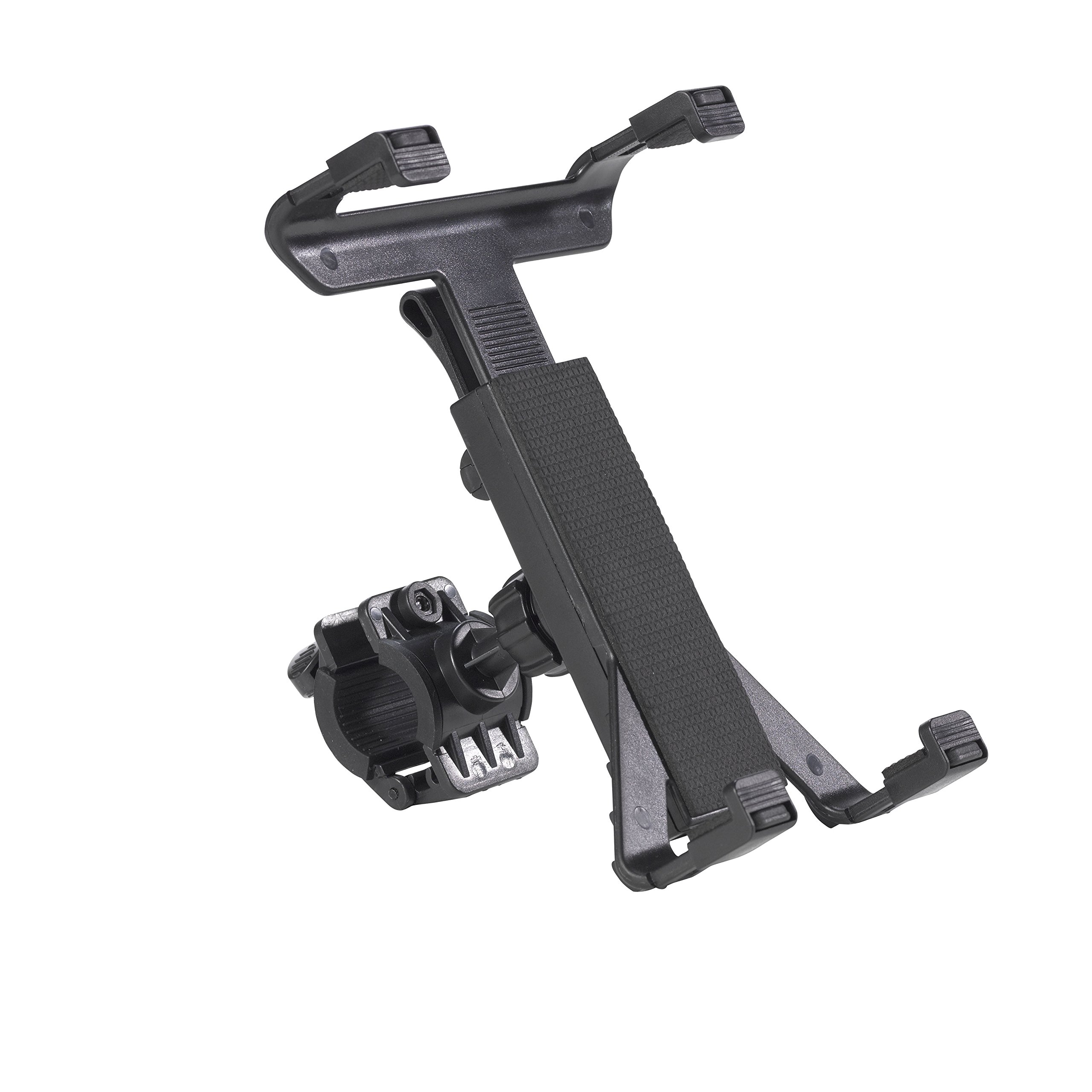 Drive Medical Tablet Mount for Power Scooters and Wheelchairs, Black