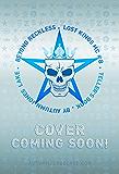 Beyond Reckless: A Lost Kings Novel (Lost Kings MC Book 8)