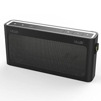 Bose soundlink 3 review uk dating