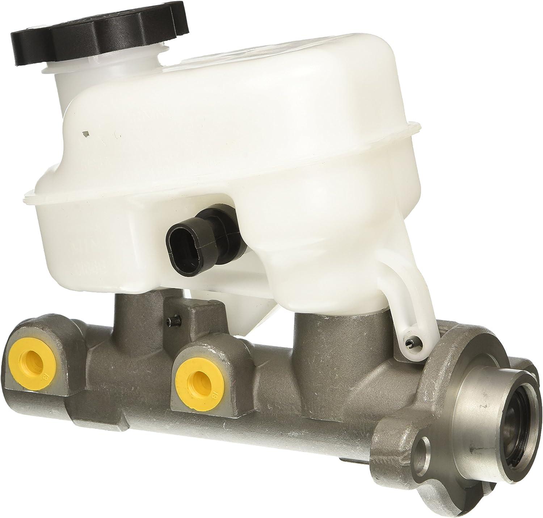 Wagner MC105872 Premium Master Cylinder