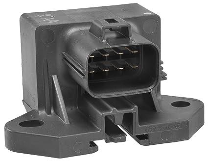 Wells 20987 Fuel Pump Relay