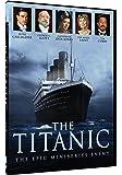 Titanic: Miniseries Event [Import]