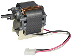 Broan S99080666 Motor for NS6500 and WA6500 Range Hood Series