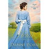Heidi: Brides of Needful Texas