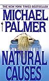 Natural Causes: A Novel