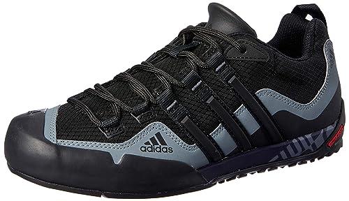 amazon zapatillas adidas d on issue