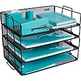 Amazon Com Rubbermaid Commercial 4209 Ez Step Folding