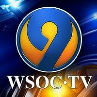 WSOC-TV Channel 9 Eyewitness News