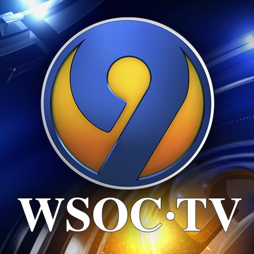 amazoncom wsoctv channel 9 eyewitness news appstore