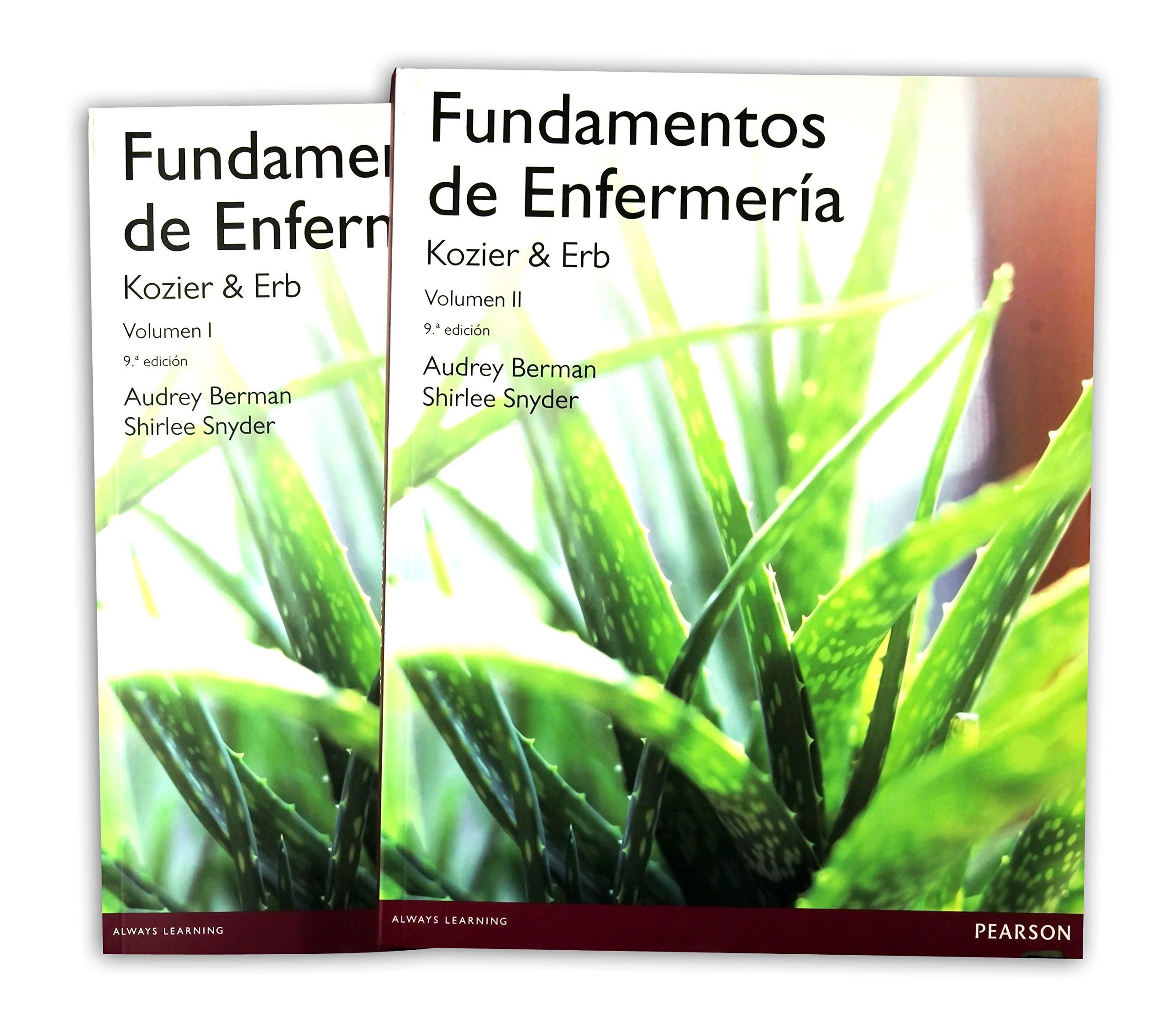 Fundamentals Of Nursing Kozier And Erb 3rd Edition Pdf