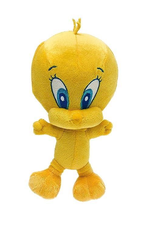 Piolín de Peluche Toy Joy (233547) de los Looney Tunes, de 30 cm: Amazon.es: Juguetes y juegos