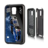 Keyscaper Cell Phone Case for Samsung Galaxy S5
