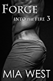 Forge (Into the Fire Book 3)