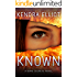 Known (A Bone Secrets Novel Book 5)