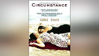 Circumstance (English Subtitled)