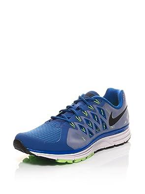 Nike 642196 Wmns Zoom Vomero 9 Damen Sportschuhe