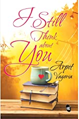 I Still Think about You Paperback