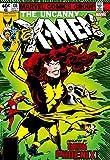 X-MEN:ダークフェニックス・サーガ