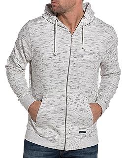 Deeluxe Trent Sweat Et Shirt Homme Sw M Vêtements CPHZrCB7