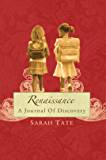 Renaissance - A Journal of Discovery