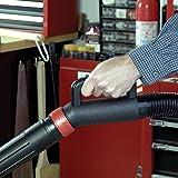 WORKSHOP Wet Dry Vacuum Accessories WS25005A Wet