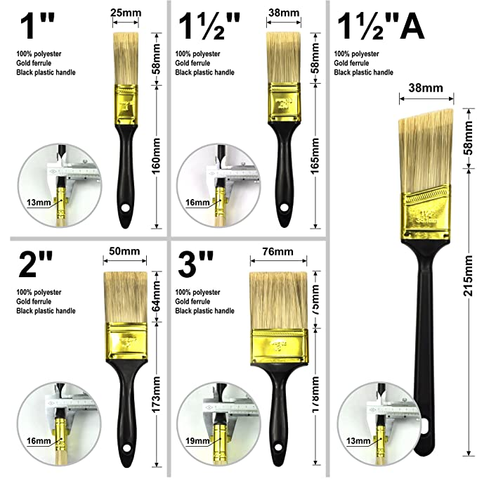 BMWZ4 Z4 Models 2002 To 2009 Alca Germany Super Flat Wiper Blades Front Replacement Set ASF2120H